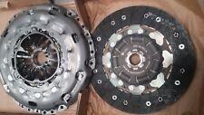 Genuine Skoda Octavia Yeti  LUK clutch Kit 022141015SX