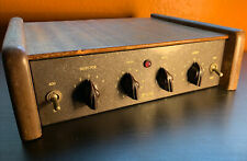 Vintage McIntosh Ae 2 Preamplifier in Working Condition -Considering Offers-