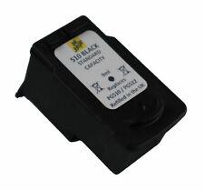 PG510 Black Ink Cartridge For Canon PIXMA MP230 Printer