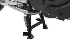 Honda NC 700 S / 750 S / DCT Center Stand - Black BY HEPCO AND BECKER