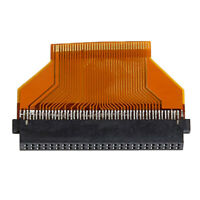 1.8'' 40Pin ZIF to 50Pin CF Converter Card for Toshiba Hard Drive