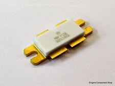 Genuine Motorola MRF9120 RF Power MOSFET. 120W. UK Seller - Fast Dispatch.