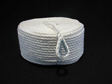 100MTRS X 14MM HIGH STRENGTH LOW WEAR ANCHOR ROPE