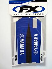 Factory Effex EVO Lower Forks Graphics Yamaha YZ 125 96 97 98 99 00 01 02 03 04