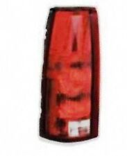 Grote 85362-5 Tail Light
