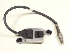 VW T6 2.0 TDI Steuergerät mit NOX Sensor Abgaskontrolle 04L907805M /43257