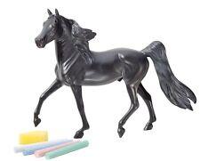 Breyer Classic Chalkboard Horse