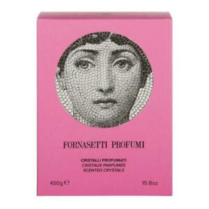 Fornasetti Profumi  Flora Scented Crystals - 450g/15.8 OZ NEW SEALED
