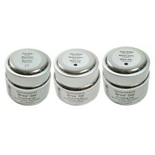 CND Brisa Gel - All Varieties and Sizes - CHOOSE FROM ANY