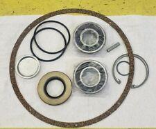 Hobart Mixer M802 80 Quart Mixer Planetary Bearing Seal Kit Ring Amp Cap Gasket