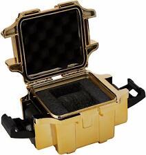 Invicta Watch Box DC1RGMIR/BLK