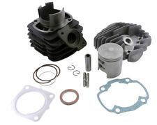 2EXTREME SPORT 70cc cylinder kit for HONDA SH, Sport SFX, SXR, X8R 2T AC