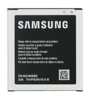 Batterie origine Samsung Galaxy Core Prime G360 EB-BG360 2000mAh - Bulk