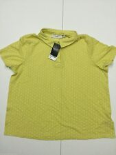 Collared Casual Other Women's NEXT