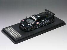 Hpi Mclaren F1 gtr le mans 1995 59 winner 1/43