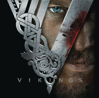 Vikings CD (2013) ***NEW*** Value Guaranteed from eBay's biggest seller!