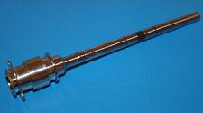 Da Vinci Surgical System Robot 8mm Long Cannula 420004-07 VE131208