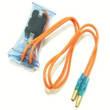 FRIDGE DEFROST HEATER TERMINATION 2 WIRE BI METAL - UNIVERSAL APPLICATION - 240V