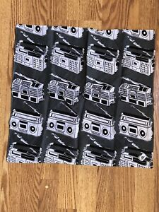 Billionaire Boys Club Bandana