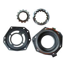 1802666c92 Tractor Pump Oil Kit 1 Gear Fits 666 686 766