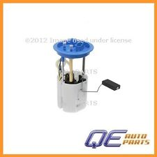 Audi A3 TT Volkswagen GTI Jetta Fuel Pump Assembly with Fuel Level Sending Unit