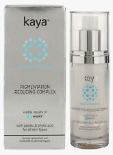 Kaya Skin Clinic Pigmentation Reducing Complex 30 ml Free Shipping