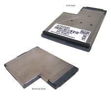 HP 2710 SCR3340 Smart Card Reader Module NEW 904811 RoHS Compliant NEW Bulk