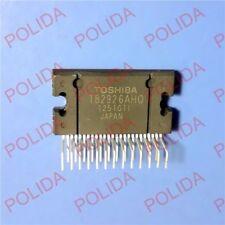 Hybrid-ic stk4853; Potencia Audio Amp