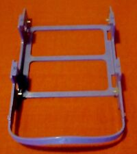 IBM 0DM00008368-100 37-085201 ThinkCentre S50 3.5 Hard Drive Caddy