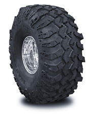 42/14.00x16.5 Interco IROK Bias Ply Tire Blackwall I-815 ON SALE!