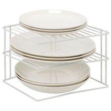 Articoli Cuisine in metallo per l'organizzazione della cucina