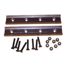 Chipper Knife/Blade Kit for Troy-Bilt Tomahawk Pro (1772231, 1772231Ma, 1770006)