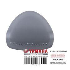Yamaha OEM COVER PAD F1K-U142D-00-00
