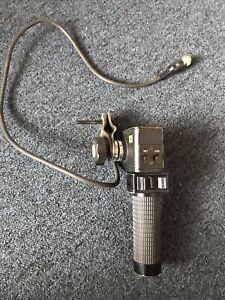 JVC Camera Zoom Remote for Fujinon & Canon Lenses