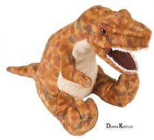 Wild Animals Modern Plush Branded Soft Toys