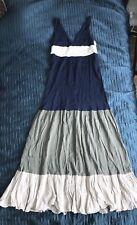 Stylish MAX & Co MAX MARA Dress Size 10 S M Excellent Condition