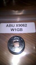 ABU 506,506M & 507 MODELS WINDING HANDLE DUST SHIELD. ABU PART REF# 9062.