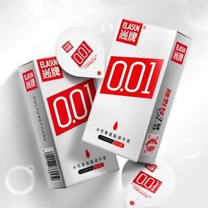 Kondome gefüllte #condomchallenge: Kinder,