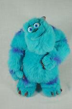 Disney Pixar Monsters Inc Talking Sulley Plush Toy Stuffed Animal No Boo Hasbro