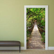 au en t rdekorationen g nstig kaufen ebay. Black Bedroom Furniture Sets. Home Design Ideas