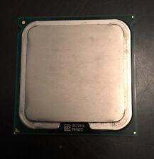 Intel Xeon 5160 (B970-0788) 3.0GHz 4MB 1333MHz SLABS LGA771 Server Processor