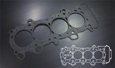 SIRUDA METAL HEAD GASKET(STOPPER) FOR HONDA F20C1/F20C2 Bore:88mm-0.4mm