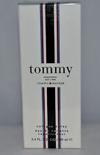 Tommy Hilfiger By Tommy Hilfiger Cologne Spray 3.4/100mL Brand new in sealed Box