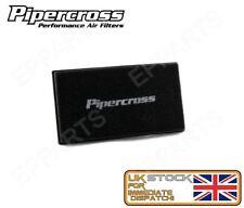Pipercross Filtro de aire PP1213 BMW 316i 318i 320i 325i 518i 520i 525i 750i 850Ci