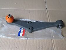 ROVER 200 400 &  COUPE RIGHT HAND TRACK CONTROL ARM  GSJ 1192