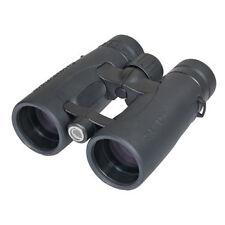 Celestron Birding Roof/Dach Prism Binoculars & Monoculars