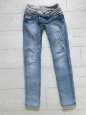 Mesdames Camille jeans-taille 38