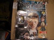 Harry Potter Schach de Agstini neu mit Figur Heft Nr. 61