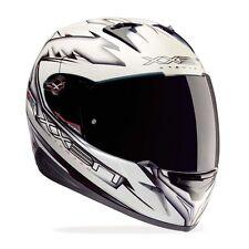51 casco NEXX integral XR1 MAQUINILLA DE AFEITAR PERLA Tamaño XXL 63-64 Carbono