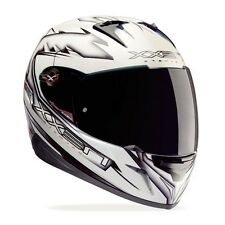 51 casco NEXX integrale XR1 RAZOR PERLA taglia XL 61-62 Carbon Fiber